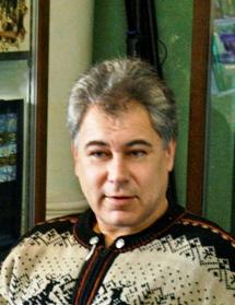 МАЗИН АЛЕКСАНДР ВЛАДИМИРОВИЧ СКАЧАТЬ БЕСПЛАТНО
