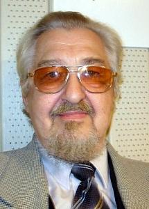 Цветов андрей дмитриевич