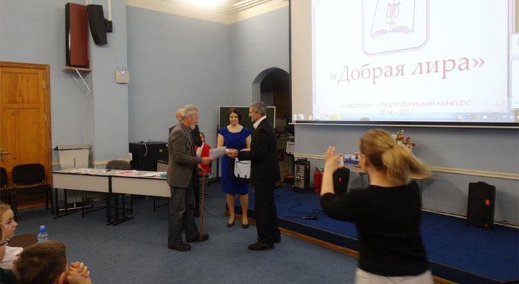 Коттеджи в москве подмосковья для свадьбы